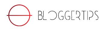 bloggertips.gr