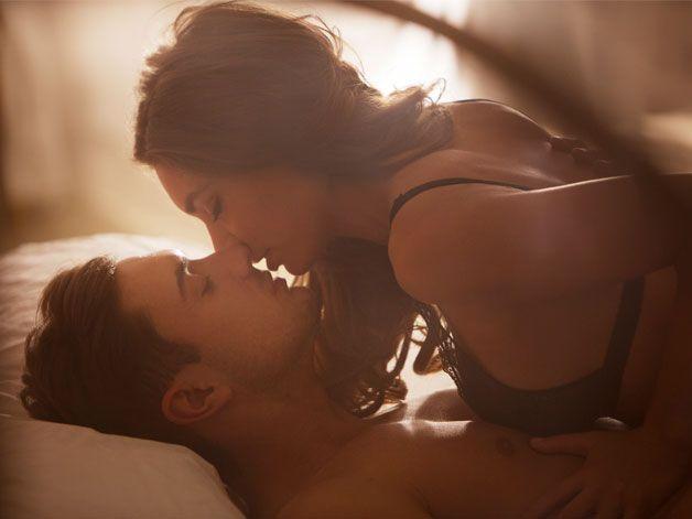 συμβουλές-για-βελτίωση-σεξουαλικής-ζωής